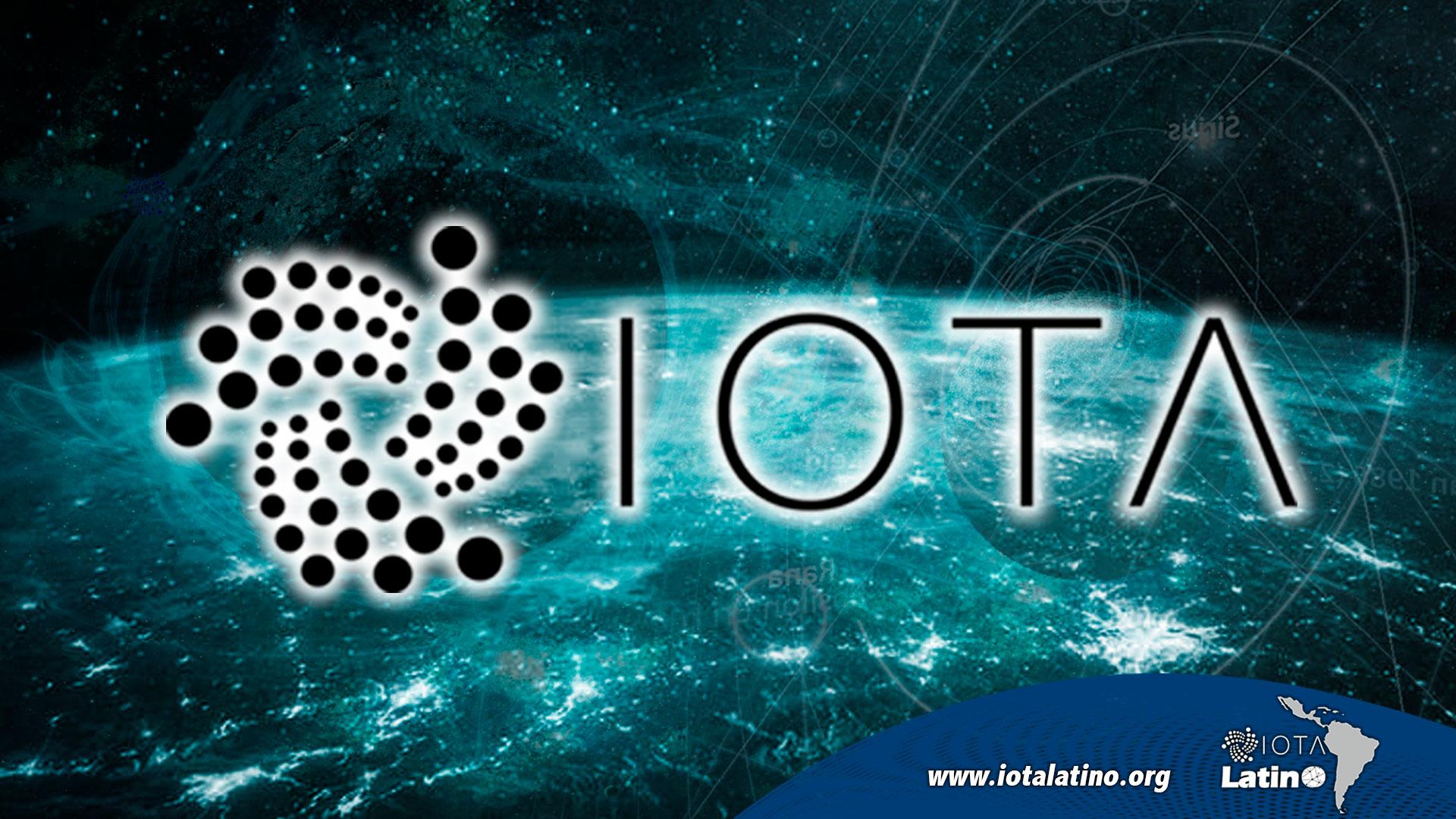 IOTA-JINN-02