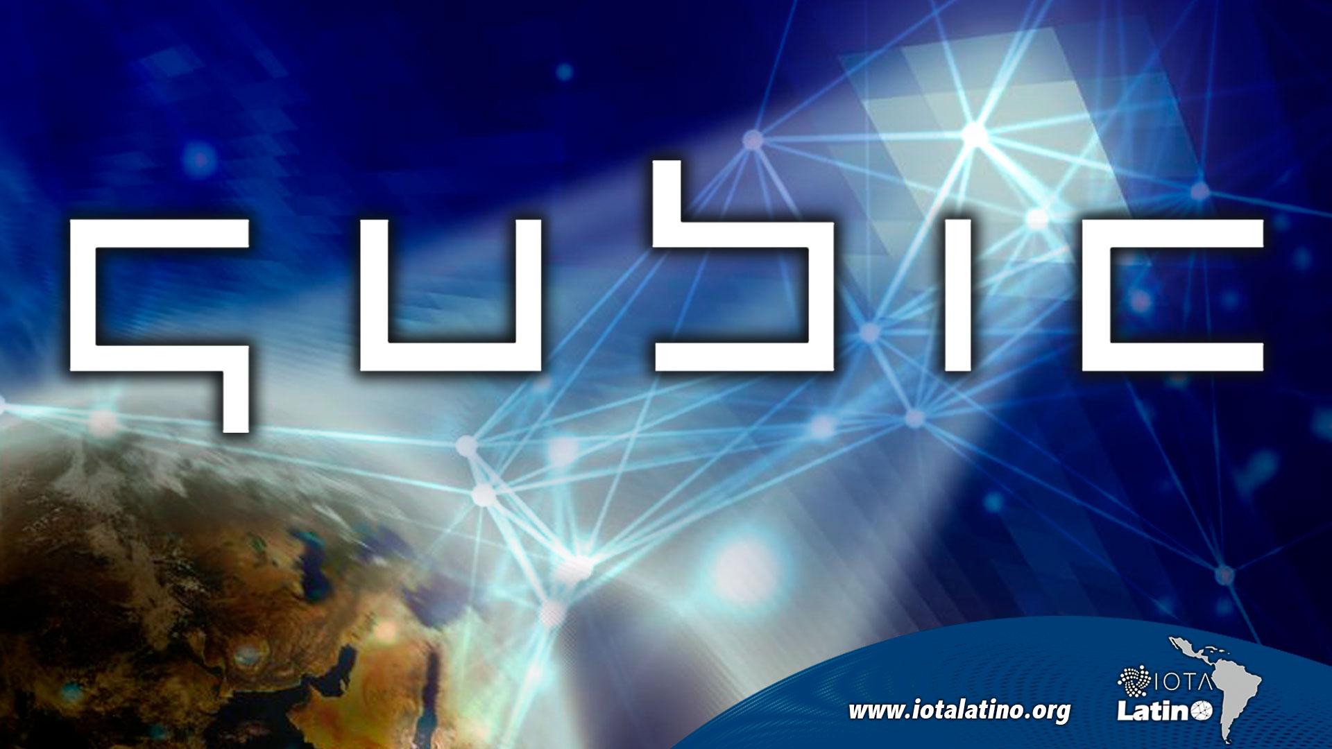 IOTA-JINN-03-QUBIC