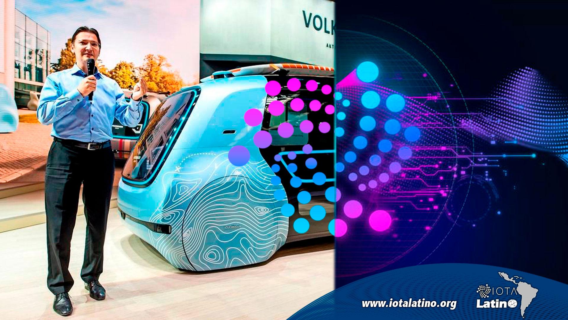 volkswagen - IOTA Latino -02