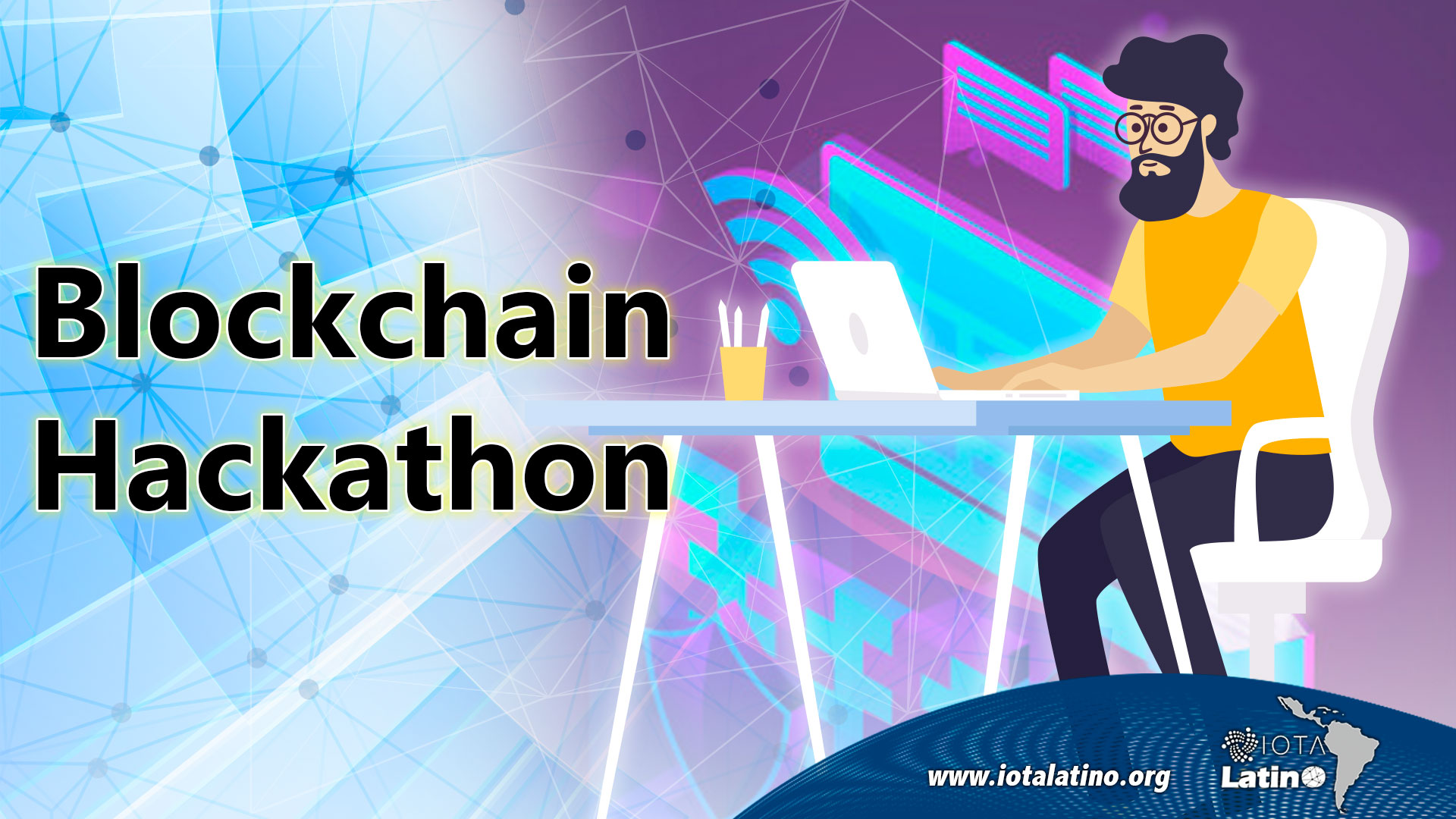Criptominer - Blockchained Mobility Hackathon