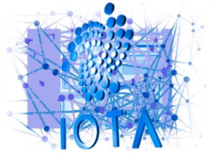 Primer Meetup de IOTA Latino - iota latino