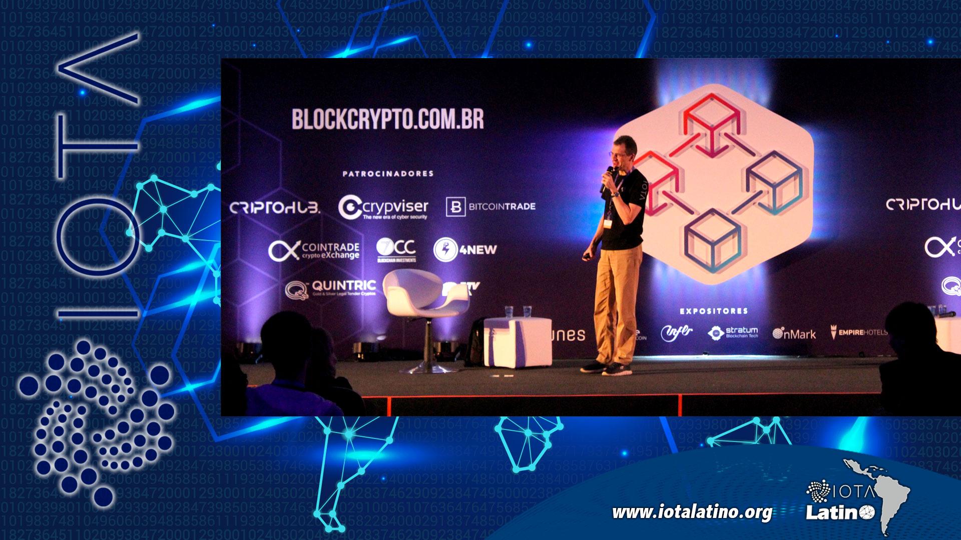 Blockcrypto Brasil 1