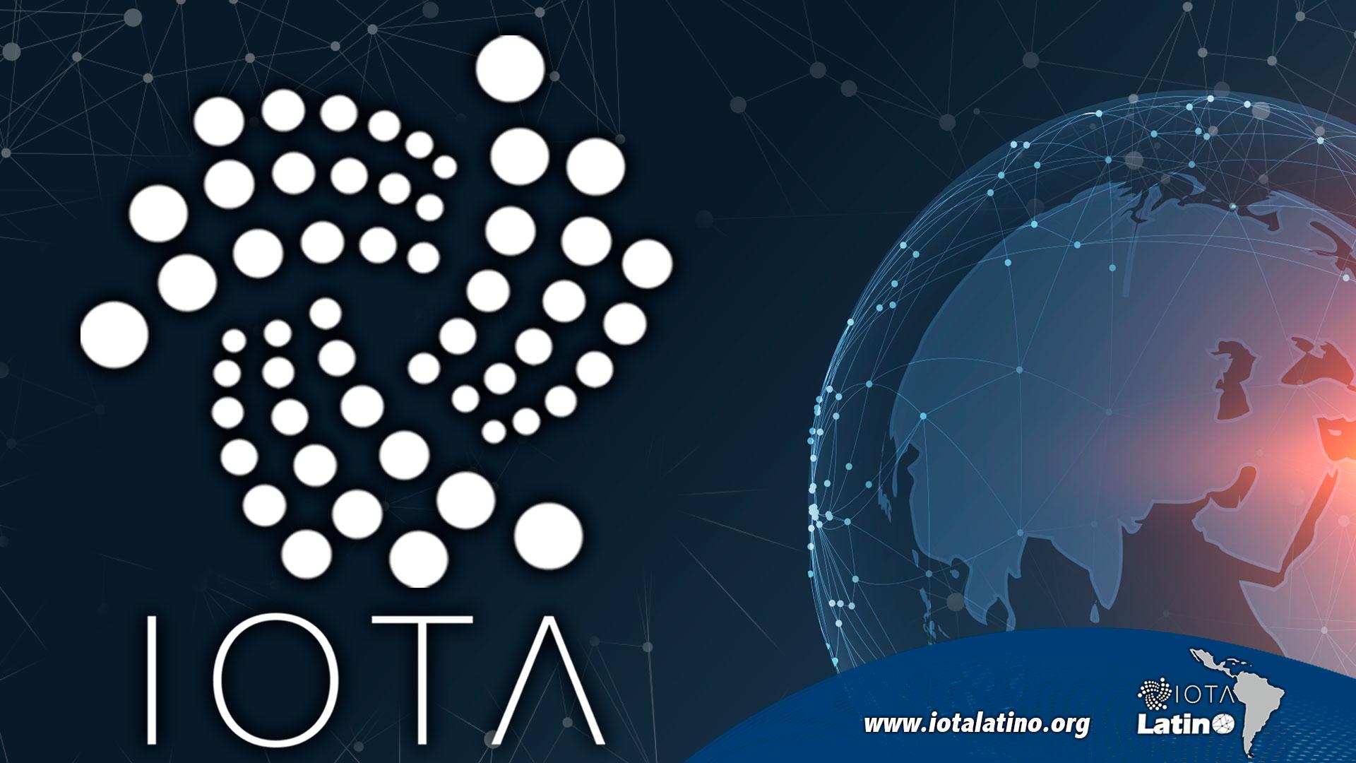 IOTA-ISO un híbrido entre ICO y Kickstarter