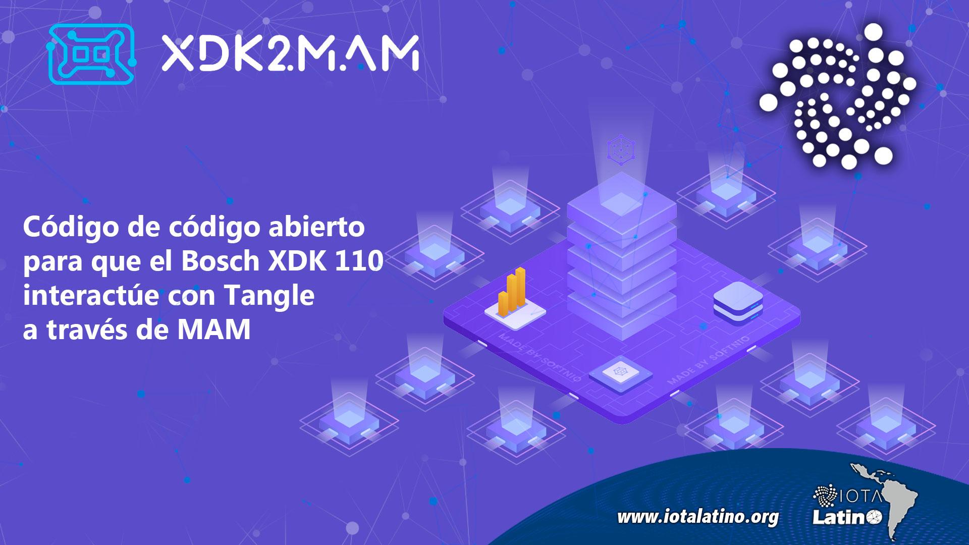 IOTA Latino -Alejandro Elustondo - Daniel De Michele - XDK2MAM - 01