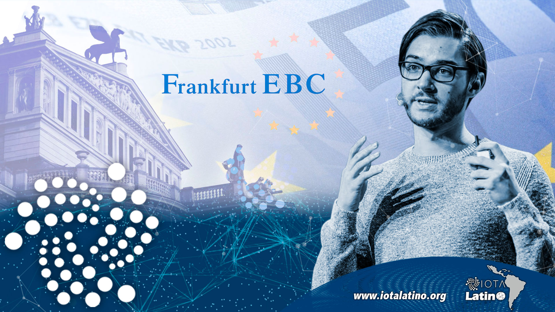 Congreso Europeo de la Banca