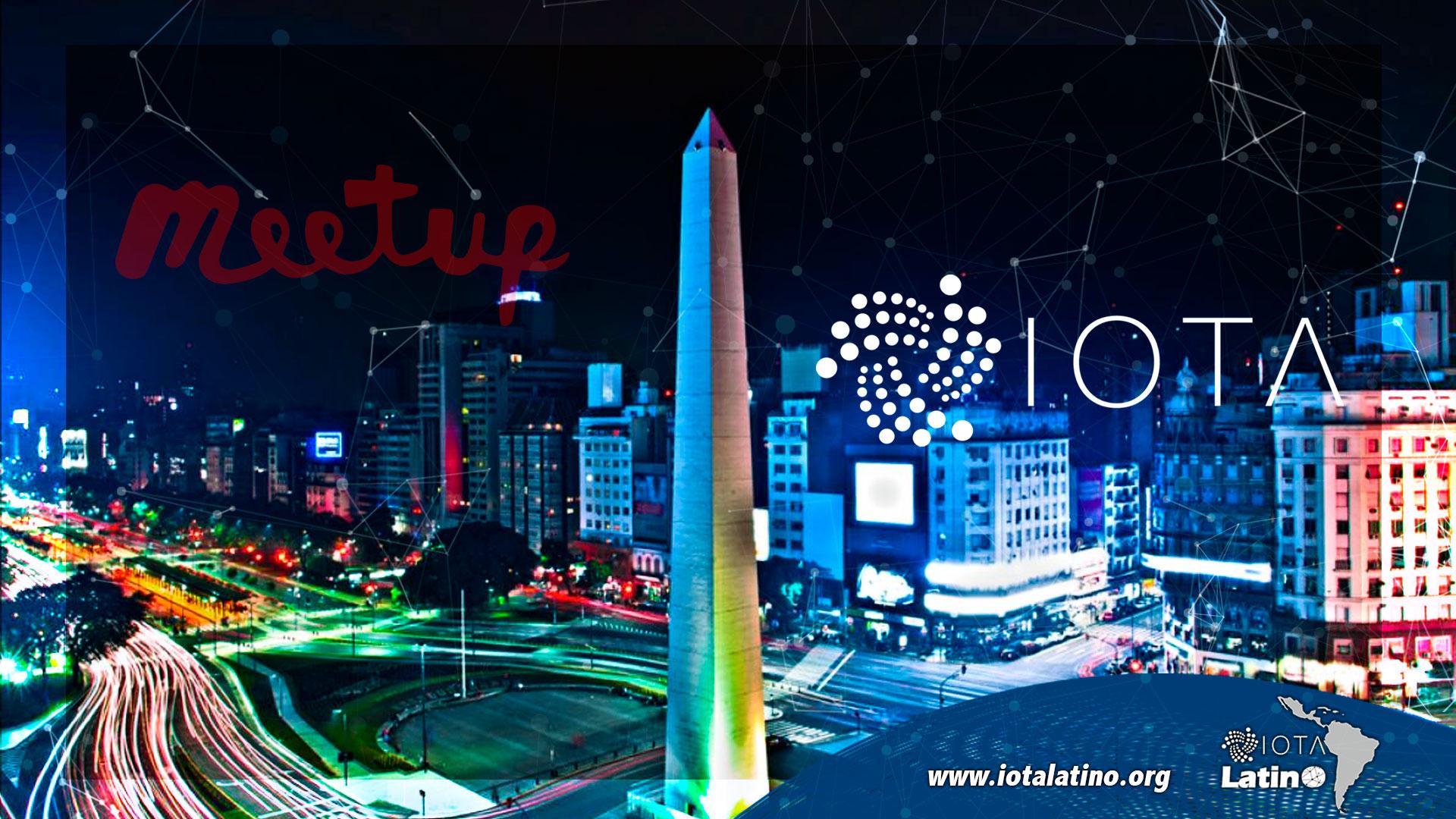 Ecosistema-IOTA-en-Buenos-Aires