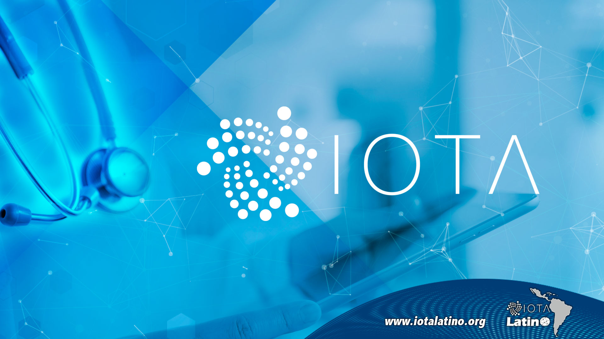 iota latino - IOTA-Meetup-eHealth-IOTA