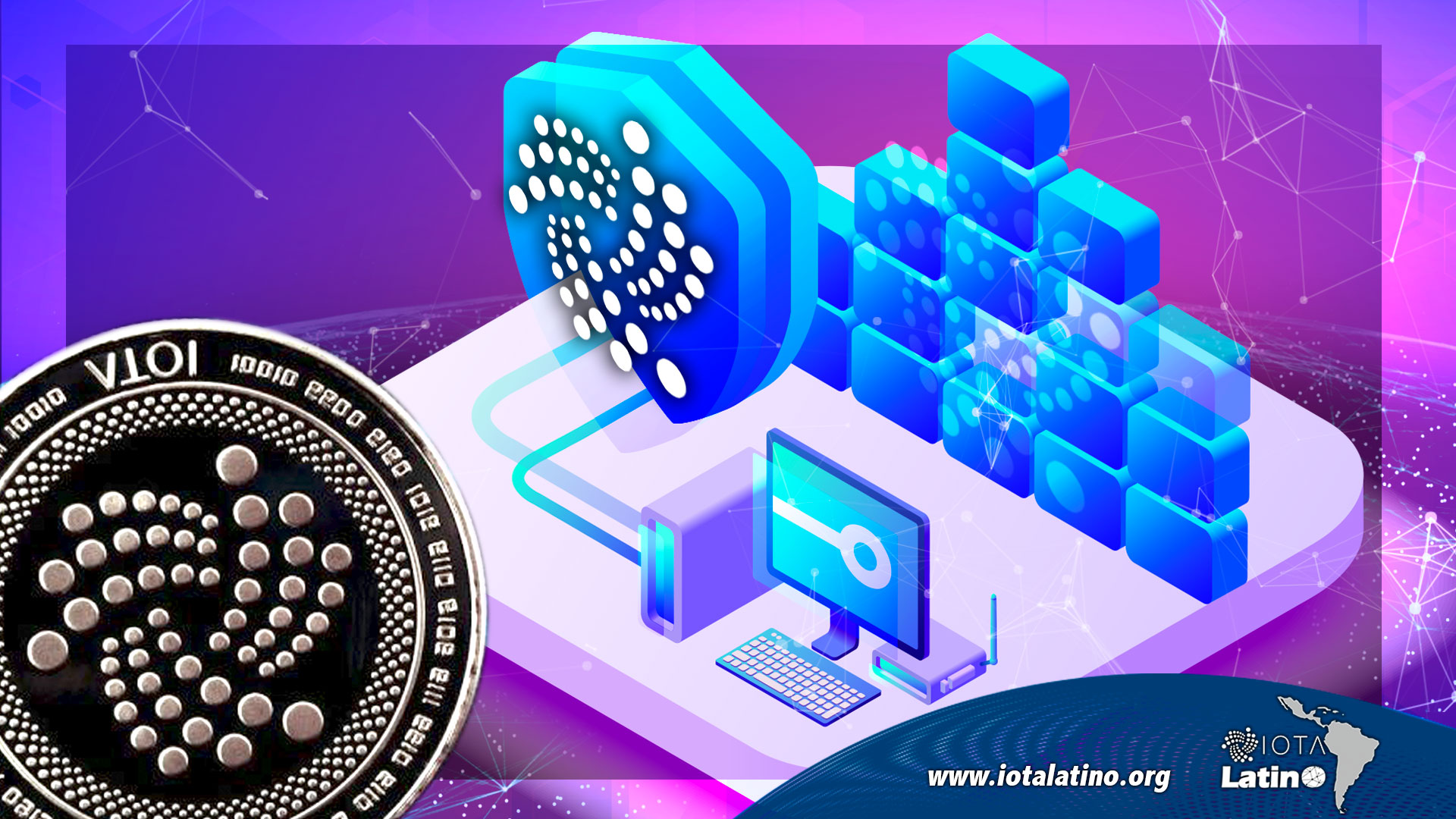 iotalatino - IOTA-Pago-digital-Iota-02
