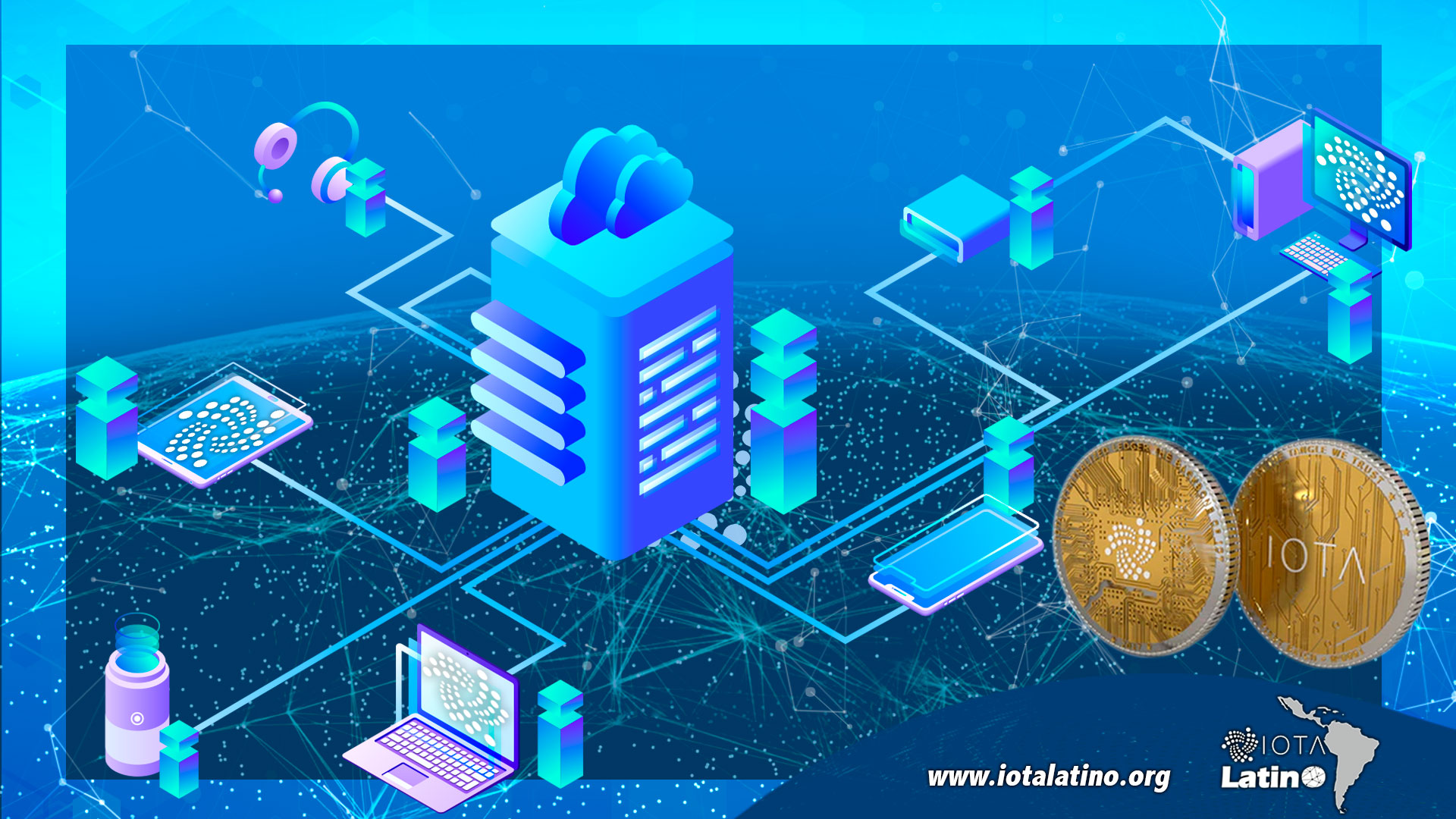 iotalatino -IOTA-Pago-digital-Iota (1)
