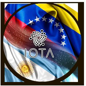 segundo-meetup - iota latino