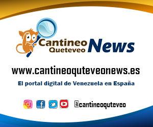 cantineoqueteveo-iotalatino-01