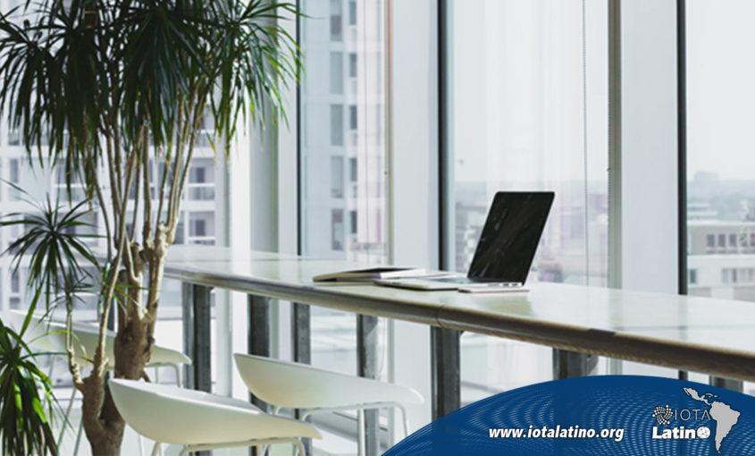 programas-softwares-humanos-puestos-de-trabajo
