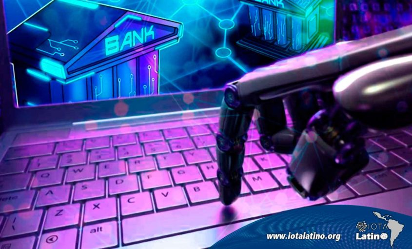 Máquinas con cuenta bancaria - Cantineoqueteveonews